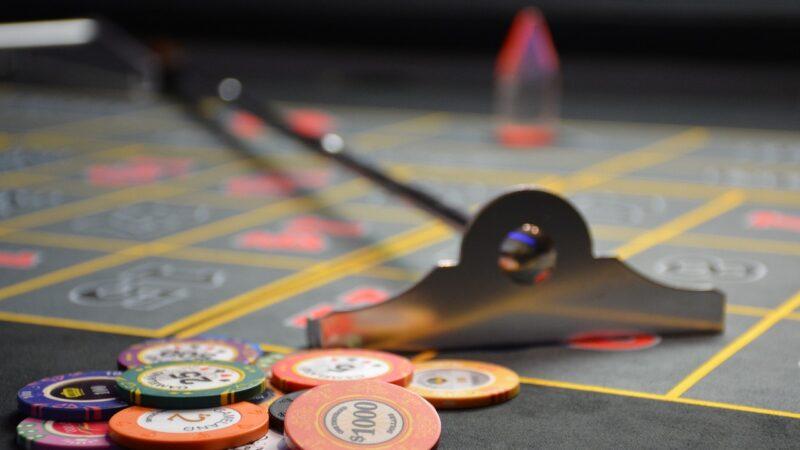 Comment participer à un tournoi de casino en ligne?
